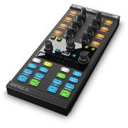 TRAKTOR Kontrol X1 MK2 [DECKS AND EFFECTS CONTROLLER]