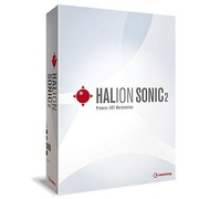 HALION SONIC 2/R [VSTワークステーション]