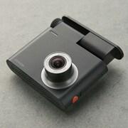 AE1-8G-BK [ドライブレコーダー 8GB]