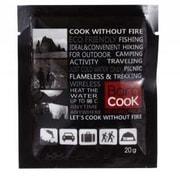 Barocook Heat Pack 20g [ヒートパック]