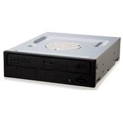 BDC-207DBK+SOFT [H/H 8倍速 BD-Combo ドライブ バルク CyberLinkソフト付属 DVD-RAM非対応]