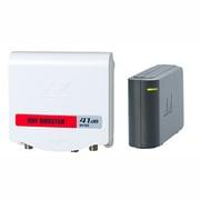 N41U2 [41dB型UHF電源分離型ブースター]