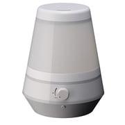 XQE-X010-W [加湿器 超音波式 木造和室5畳/プレハブ洋室8畳 ホワイト]