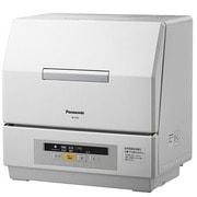 NP-TCR2-W [食器洗い乾燥機 プチ食洗 ホワイト]