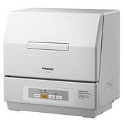 NP-TCM2-W [食器洗い乾燥機]
