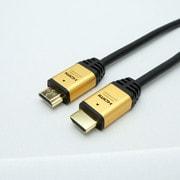 HDA30-515GD [ハイスピードHDMIケーブル 3.0m ゴールド]