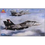 1033 [1/144 F-14B サンタキャット]