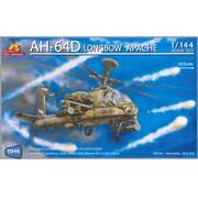 1046 [1/144 AH-64D ロングボウ]