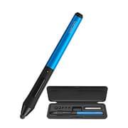 CS500PB0 [静電結合式タッチスクリーン用スタイラスペン ブルー Intuos Creative Stylus]