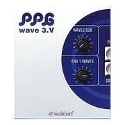 PPG WAVE 3V