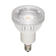 LDR4LWE11D [LED電球 E11口金 電球色 290lm 調光器具対応 広角]