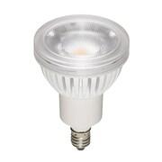 LDR4LWWE11D [LED電球 E11口金 電球色 290lm 調光器具対応 超広角]