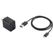 90XB019P-MPW0B0 [USB ACアダプターセット]