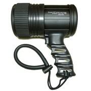 LED-PY102ZK [LEDズーム強力ライト 単2電池 4本使用]