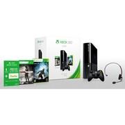 Xbox360 250GB バリューパック 新モデル N2V-00019 [ゲーム機本体]