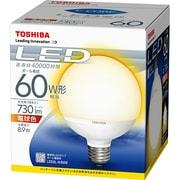 LDG9L-H/60W [LED電球 E26口金 電球色 730lm E-CORE(イー・コア)]