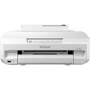 EP-306 [インクジェットプリンター Colorio(カラリオ) 無線LAN機能搭載 A4対応]