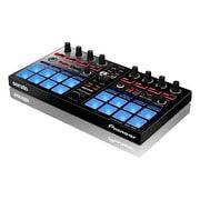 DDJ-SP1 [Digital DJ-SP1]