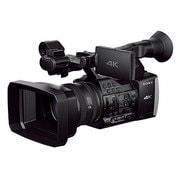 FDR-AX1 [Handycam(ハンディカム) デジタル4K ビデオカメラレコーダー]