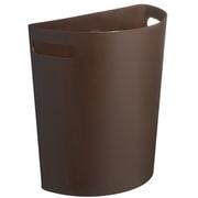 フタなしゴミ箱