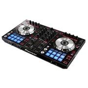 DDJ-SR/Serato DJ