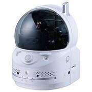 CS-W70HD [クラウド対応 パン・チルトネットワークカメラ 「カメラ一発!」]