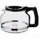 カリタ コーヒーメーカー用 サーバー ET-103 ブラック 1200ml (31045)