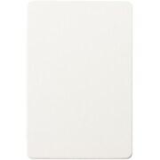 PRSA-SC30 WC [Reader<リーダー> PRS-T3S用 スタンダードカバー ホワイト]