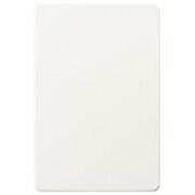 PRSA-CL30 WC [Reader<リーダー> PRS-T3S用 ライト付きカバー ホワイト]