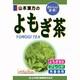 山本漢方 よもぎ茶 8gX32