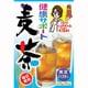 山本漢方 健康サポート麦茶 10g×28包