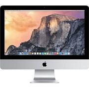 iMac Intel Core i5 2.7GHz 21.5インチ [ME086J/A]