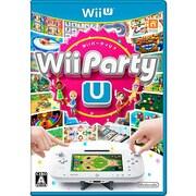 Wiiパーティ U [Wii Uソフト]