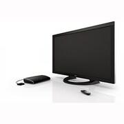 """55"""" VideoWave(R) III entertainment system [ホームシアターサウンド 55インチ液晶ディスプレイ]"""