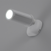 LED-YSC003-W [LEDセンサー式ライト 単3電池3本使用]