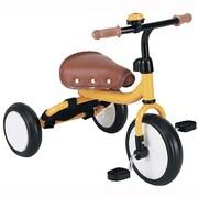 Trike(トライク) オレンジ [三輪車]