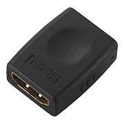 VIS-P0301 [HDMI 中継コネクター]