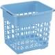 コンドル インナーバスケット ブルー 1箱(2個)