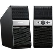 NX-B55(H) [Bluetooth スピーカーシステム]