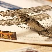 B108 [郵便飛行機40型]