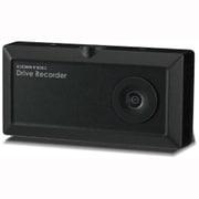 HDR-101 [ドライブレコーダー]