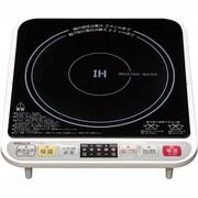 IH-S1400 [IH調理器]