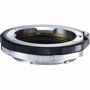 VM-E Close Focus Adapter [クローズフォーカスアダプター フルサイズEマウント対応]