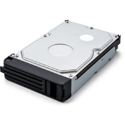 OP-HD2.0WR [OP-HDWRシリーズ テラステーション 5400DWR用 オプション 交換用HDD 2TB]