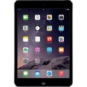 アップル iPad mini Retinaディスプレイモデル Wi-Fiモデル 16GB スペースグレイ [ME276J/A]