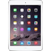 アップル iPad mini Retinaディスプレイモデル Wi-Fiモデル 16GB シルバー [ME279J/A]