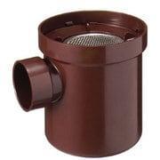 421-700-50 [排水用耐熱トラップトラップ]