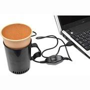 USBCUPCW [USB温冷カップホルダー]