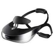 HMZ-T3W [ヘッドマウントディスプレイ 3D対応 Personal 3D Viewer WirelessHD搭載]