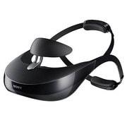HMZ-T3 [ヘッドマウントディスプレイ 3D対応 Personal 3D Viewer]